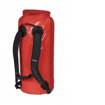 Petate ORTLIEB X-PLORER 35L Rojo