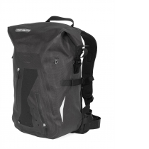 Mochila OUTDOOR ORTLIEB PACKMAN PRO TWO 25L Negro