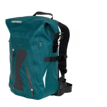 Mochila Ortlieb Outdoor PackMan Pro Two25L Petróleo