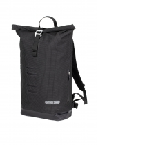 COMMUTER DAYPACK High Visibility 21l. Negro