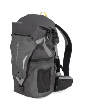 Mochila Ortlieb Outdoor Mountain X 31L Slate