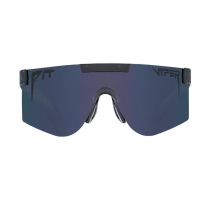 GAFAS PIT VIPER THE BLACKING OUT XS