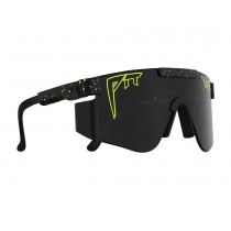GAFAS PIT VIPER THE COSMOS