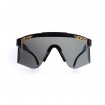 Gafas Pit Viper Exec Ahumada