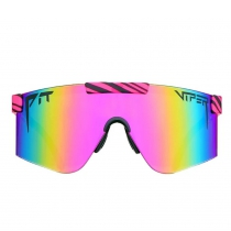 GAFAS The Hot Tropics 2000