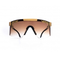 GAFAS PIT VIPER THE MONEY COUNTERS DOBLE ÁNCHO