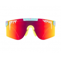 GAFAS PIT VIPER THE PLAYMATE XS