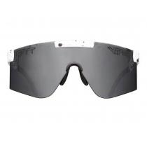 Gafas Pit Viper White Out Z87
