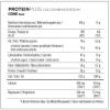 Barrita PowerBar ProteinPlus Minerales Coco 30 unidades