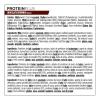 Barrita PowerBar ProteinPlus Low Sugar Choco Brownie 30 uni