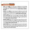 Barrita PowerBar Natural Protein Cacahuete Crunch 24 unidades