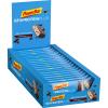 Barrita PowerBar ProteinPlus 52% Cookies 20 unidades