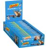 Barrita PowerBar Protein Nut2 Cacahuete Chocolate con Leche 18 unidades