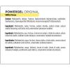 PowerBar PowerGel Vainilla 24 unidades
