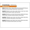PowerBar PowerGel Tropical 24 unidades