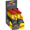 PowerBar PowerGel Frutos Rojos 24 unidades