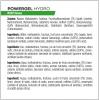 PowerBar PowerGel Hydro Mojito Cafeína 24 unidades