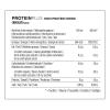PowerBar Botellín ProteinPlus HighProtein Chocolate 12 unidades