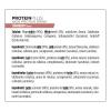 PowerBar Botellín ProteinPlus HighProtein Fresa 12 unidades