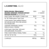 PowerBar Viales Bebibles LCarnitina 20 unidades