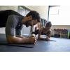 PowerBar Bolsa Proteína en polvo Protein Deluxe Fresa 4 unidades