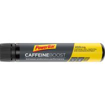 PowerBar Viales Bebibles Cafeína 20 unidades