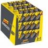 Multipack Barritas PowerBar Energize 36 unidades
