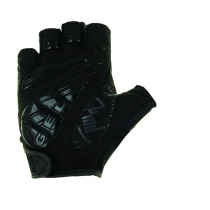 Guante Irvine Top Function Negro