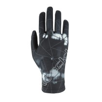 GUANTES ROECKL JENNER RUNNING