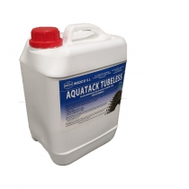 AQUATACK TUBELESS 5000ml