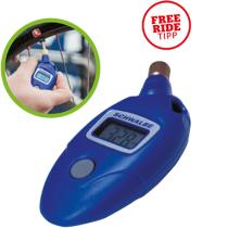 Manómetro Digital Airmax Pro