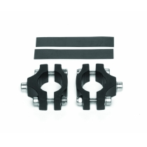 SET LM-1 Adaptador Superior TUBUS