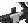 Portabicicletas Plegable Uebler i21 con control de distancia para 2 Bicicletas