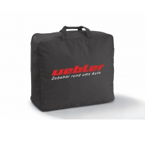 Bolsa de transporte Uebler para portabicis X31S/F32/F32XL