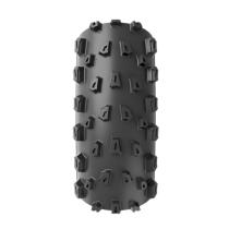 Cubierta PEYOTE 29x2.1 Rigido Negro MTB XC