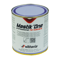 Mastik'One Original 250g Tin