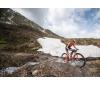 Cubierta MTB XC Trail Vittoria Mezcal III TNT 29x2.10