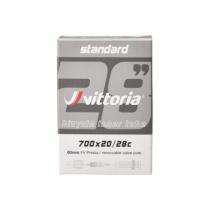 Cámara STANDARD 700x20 28c - FV Presta RVC 60mm ROAD