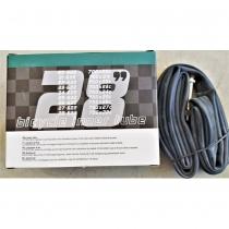 Cámara carretera Vittoria Auto Fix 700C2 28C FV presta RVC 48mm