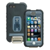 Case X 360º Full Impact Sop. Man. iPhone 5