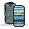 Case X Sop. Man. + Clip Cint. Samsung S3