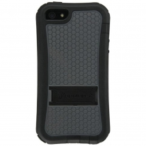 ProGear 360º Full impact + Sop. iPhone 5.