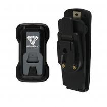 Soporte  Cinturon Universal  Smartphone.