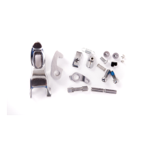 BICKERTON CIERRE BLOQUEO PLEGABLE TIJA MANILLAR JUNCTION