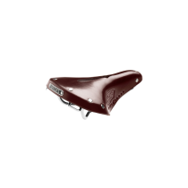 SILLIN BROOKS B17 S IMPERIAL MARRON