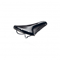 SILLIN BROOKS TEAM PRO IMPERIAL CHROME NEGRO