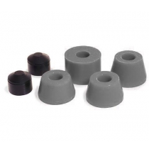 Bushing Carver Standar Set para Ejes CX.4 89A Color Graphite