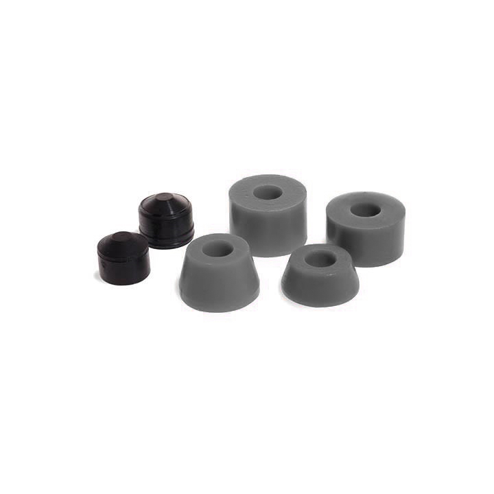 Carver C7.4 95A Standard Graphite Bushing Set of 2 C7 & 2 C2.4)