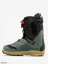 EDGE SL Botas Forest