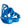 LF Fijaciones Junior Azul Snow